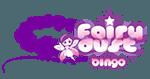 Fairy Dust Bingo Standard Logo (280x210)