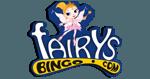 Fairys Bingo Standard Logo (150x79)