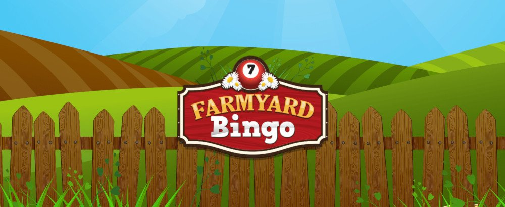 Farmyard Bingo Page Review Header (1000x410)