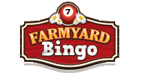 Farmyard Bingo Standard Logo (280x210)