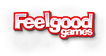 Feelgood Bingo Standard Logo (280x210)