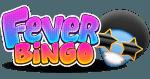 Fever Bingo Standard Logo (150x79)