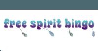Free Spirit Bingo Standard Logo (280x210)