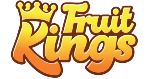 Fruit Kings Standard Logo (150x79)