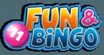 Fun and Bingo Standard Logo (150x79)