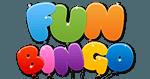 Fun Bingo Standard Logo (280x210)