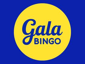 Gala Bingo Standard Logo (280x210)