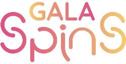 Gala Spins Standard Logo (280x210)