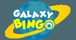 Galaxy Bingo Standard Logo (280x210)