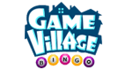 Game Village Standard Logo (280x210)