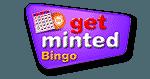 Get Minted Bingo Standard Logo (280x210)