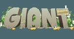 Giant Bingo Standard Logo (280x210)