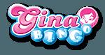 Gina Bingo Standard Logo (280x210)