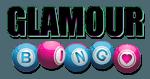 Glamour Bingo Standard Logo (280x210)