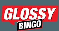 Glossy Bingo Standard Logo (280x210)