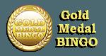 Gold Medal Bingo Standard Logo (150x79)