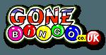 Gone Bingo Standard Logo (280x210)