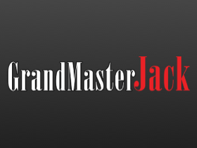 GrandMasterJack Standard Logo (280x210)