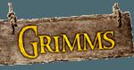 Grimms Bingo Standard Logo (280x210)