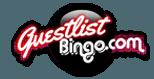 Guestlist Bingo Standard Logo (280x210)