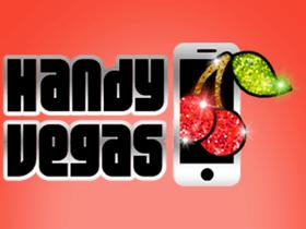Handy Vegas Standard Logo (280x210)