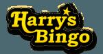 Harrys Bingo Standard Logo (280x210)