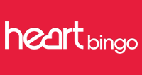 Heart Bingo Standard Logo (280x210)
