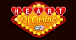 Heart of Casino Standard Logo (150x79)