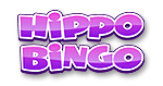 Hippo Bingo Standard Logo (280x210)