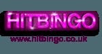 Hit Bingo Standard Logo (280x210)