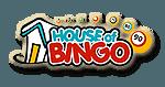 House Of Bingo Standard Logo (280x210)