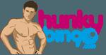 Hunky Bingo Standard Logo (280x210)