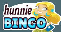 Hunnie Bingo Standard Logo (150x79)