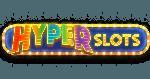 Hyper Slots Standard Logo (280x210)