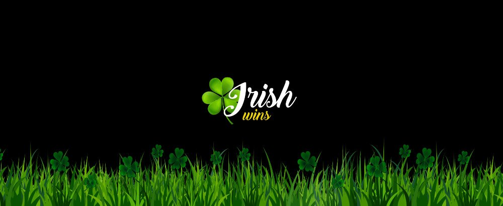 Irish Wins Page Review Header (1000x410)