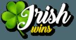 Irish Wins Standard Logo (280x210)