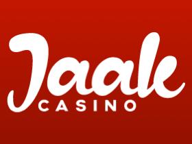 Jaak Casino Standard Logo (280x210)