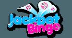 Jackpot Bingo Standard Logo (280x210)
