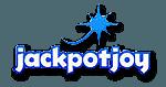 Jackpot Joy Standard Logo (280x210)