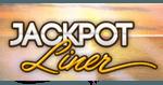 Jackpot Liner Standard Logo (280x210)
