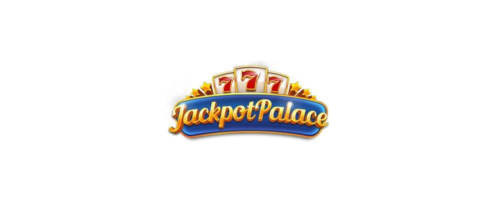 Jackpot Palace Page Review Header (1000x410)