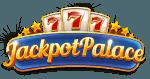 Jackpot Palace Standard Logo (280x210)