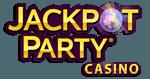 Jackpot Party Standard Logo (280x210)
