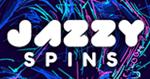 Jazzy Spins Standard Logo (280x210)