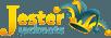 Jester Jackpots Small Logo (102x35)