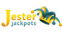Jester Jackpots Standard Logo (150x79)