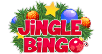 Jingle Bingo Standard Logo (280x210)