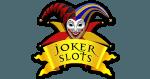 Joker Slots Standard Logo (280x210)