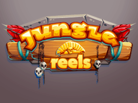 Jungle Reels Standard Logo (280x210)