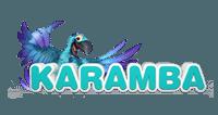 Karamba Standard Logo (280x210)